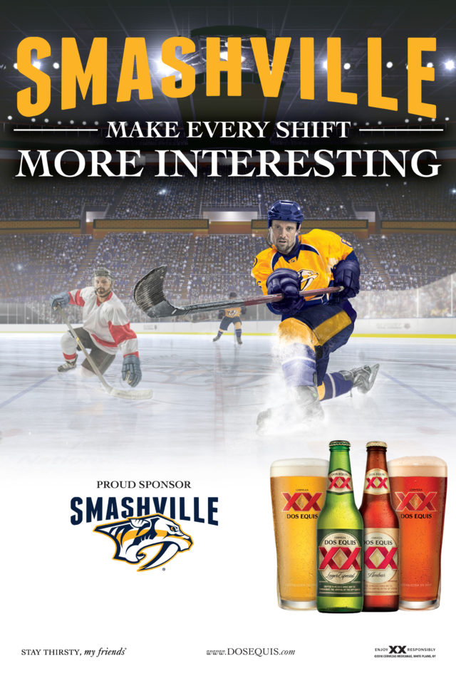 92238_1M_Nashville-Predators-Poster_16046_m5-x1a