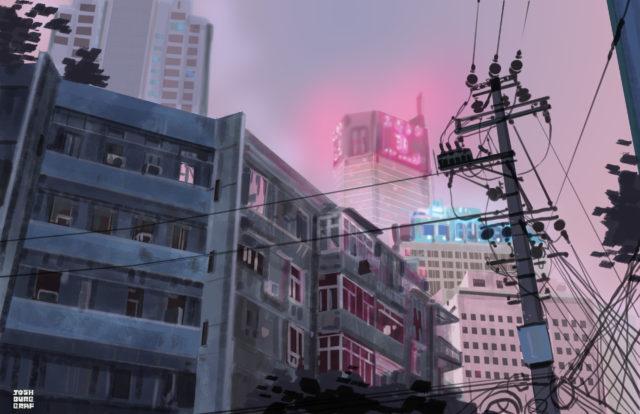 CITY_01