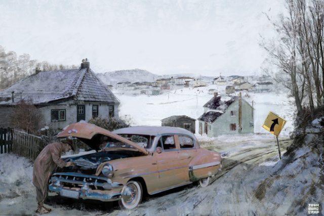 wyeth-winter_01