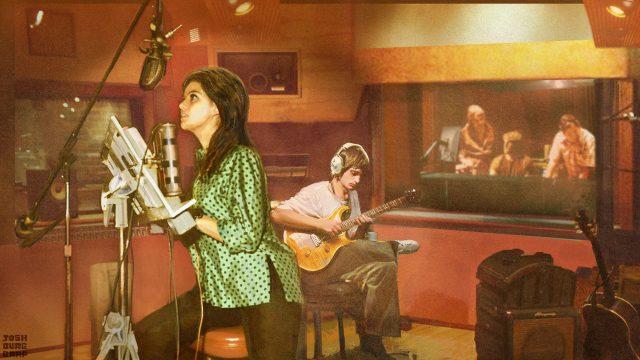 recording_studio_01