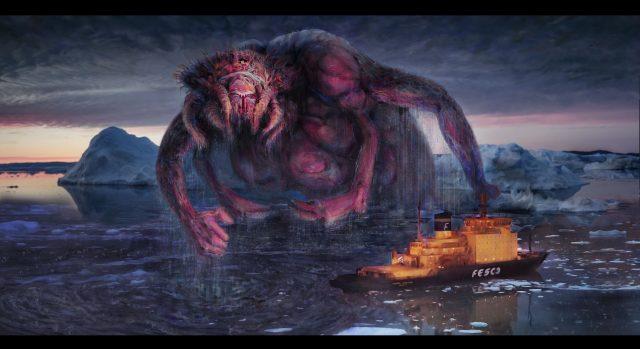 Kraken_02